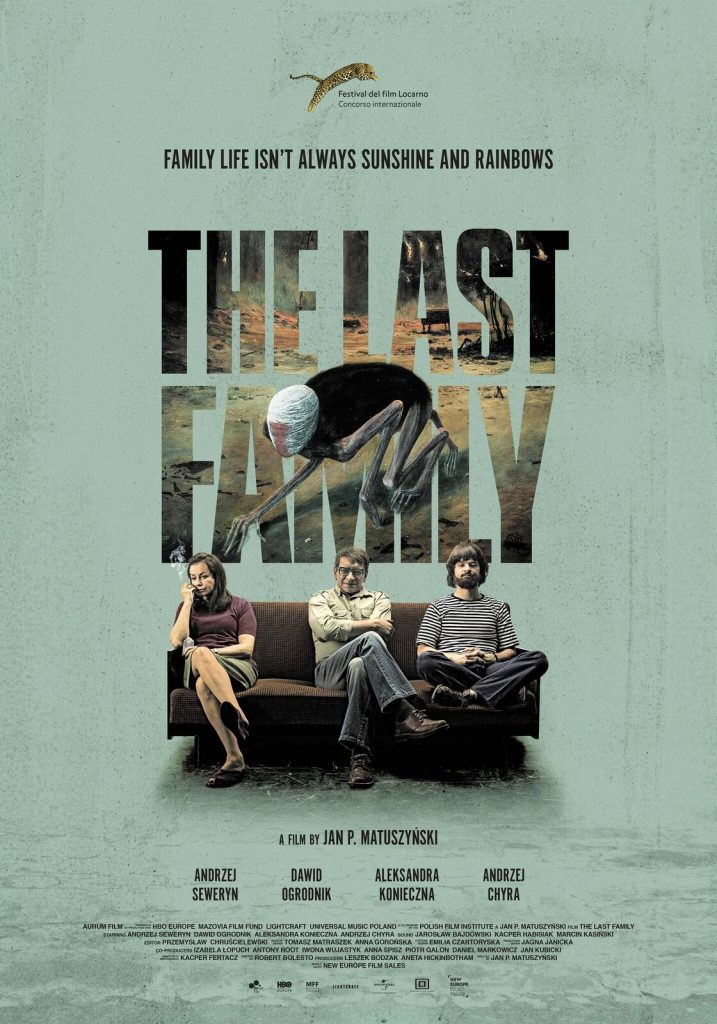 the-last-family